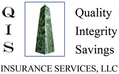 QIS INSURANCE SERVICES LLC. About Agency